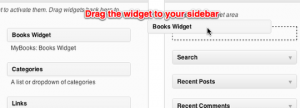 Widgets___Out_think_Testing_Environment___WordPress.png
