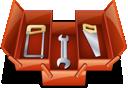 1348145255_tools