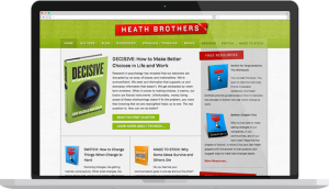 client-heathbrothers
