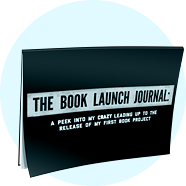 img-book-launch-journal
