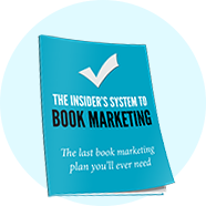 img-book-marketing