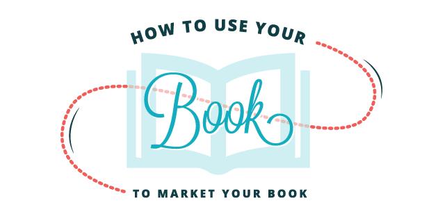 header-bookmarketbook