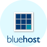 icon-bluehost
