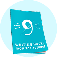 writing-hacks