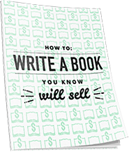 bookwillsell-resource-image