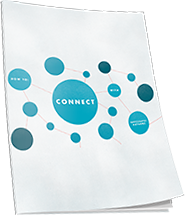 connect-resource-image