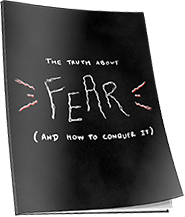 fear-resource-image