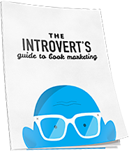 introvertsguide-resource-image
