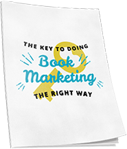 keybookmarketing-resource-image