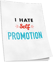 selfpromotion-resource-image