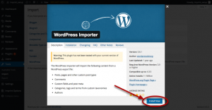 Import___imprint_setup___WordPress_1.png